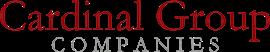 cardinal-group-companies