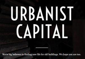 Urbanist Capital