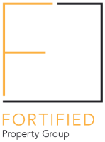 Fortified Property Group