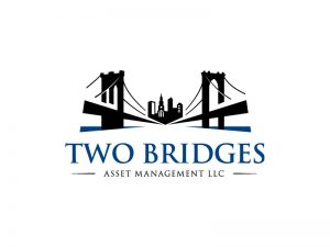 Two Bridges Asset Management