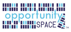 Opportunity Space Logo