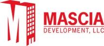 Mascia Development