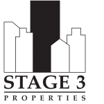 Stage 3 Properties