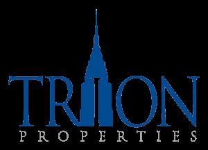 Trion Properties