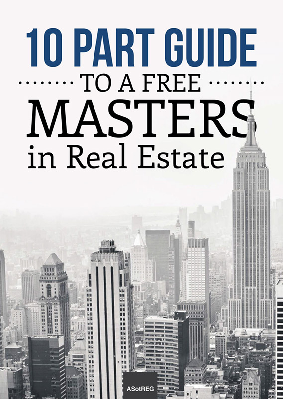 What I Look for When Hiring a Real Estate Acquisitions